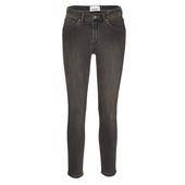DU/ER PERFORMANCE DENIM SKINNY Frauen - Freizeithose