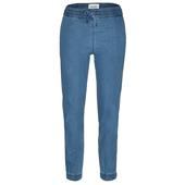 DU/ER WEIGHTLESS DENIM JOGGER Frauen - Freizeithose