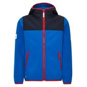 Jack Wolfskin FOURWINDS JACKET KIDS Kinder - Softshelljacke