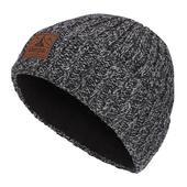 Sherpa GURUNG HAT Unisex - Mütze