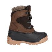 Meindl SÖLDEN JUNIOR Kinder - Winterstiefel