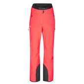 Jack Wolfskin SNOW SUMMIT PANTS W Frauen - Skihose