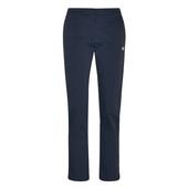 Jack Wolfskin JWP WINTER PANTS W Frauen - Reisehose