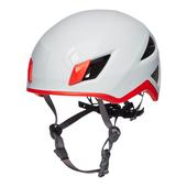 Black Diamond VECTOR HELMET Unisex - Kletterhelm