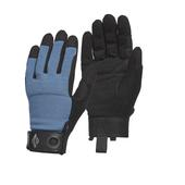 Black Diamond CRAG GLOVES Unisex - Kletterhandschuhe