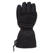 Black Diamond RECON GLOVES Unisex - Skihandschuhe