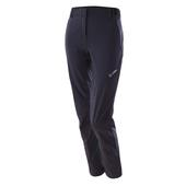 Löffler W PANTS EVO CF AS Frauen - Softshellhose
