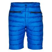 Mountain Equipment FROSTLINE SHORT Männer - Thermohose