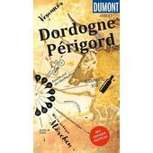 DuMont direkt Reiseführer Dordogne, Périgord  - Reiseführer