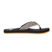 Reef SMOOTHY Männer - Outdoor Sandalen