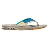 Reef FANNING LOW Männer - Outdoor Sandalen