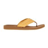 Reef CUSHION THREADS Frauen - Outdoor Sandalen