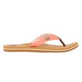Reef CUSHION SANDS Frauen - Outdoor Sandalen