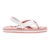 Reef LITTLE AHI Kinder - Outdoor Sandalen