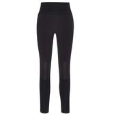 Adidas W TERREX FELSBLOCK TIGHTS Frauen - Leggings