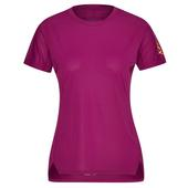 Adidas TERREX AGRAVIC ALL-AROUND T-SHIRT Frauen - Funktionsshirt
