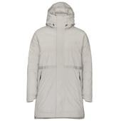 Adidas URBAN INSULATED RAIN.RDY PARKA Männer - Wintermantel