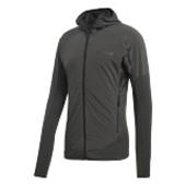 Adidas TERREX SKYCLIMB FLEECE JACKET Männer - Fleecejacke