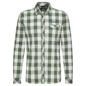 Schöffel SHIRT SVENDBORG M Männer - Outdoor Hemd