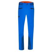 Mammut EISFELD ADVANCED SO PANTS MEN Männer - Softshellhose