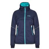Direct Alpine BORA LADY Frauen - Übergangsjacke