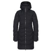 Mammut PHOTICS HS THERMO COAT WOMEN Frauen - Daunenmantel