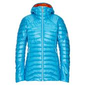 Mammut EIGERJOCH ADVANCED IN HOODED JACKET WOMEN Frauen - Daunenjacke