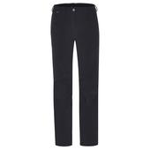 Mammut WINTER HIKING SO PANTS WOMEN Frauen - Softshellhose