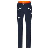 Mammut EISFELD ADVANCED SO PANTS WOMEN Frauen - Softshellhose