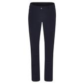 Maier Sports HELGA SLIM Frauen - Softshellhose