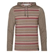 Chillaz MELLOW STRIPES Männer - Kapuzenpullover