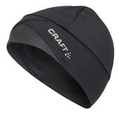 Craft ADV LUMEN FLEECE HAT Unisex - Mütze