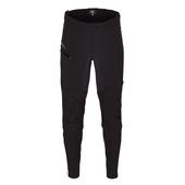 Craft ADV SOFTSHELL PANTS M Männer - Softshellhose