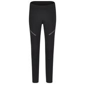 Craft GLIDE WIND TIGHTS W Frauen - Leggings