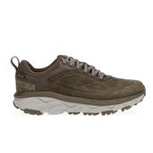 Hoka One One W CHALLENGER LOW GORE-TEX Frauen - Hikingschuhe