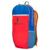 Cotopaxi LUZON 24L BACKPACK  - Tagesrucksack