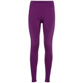 Odlo BL BOTTOM LONG PERFORMANCE WARM ECO Frauen - Funktionsunterwäsche