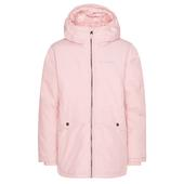 Columbia PORTEAU COVE  MID JACKET Kinder - Winterjacke