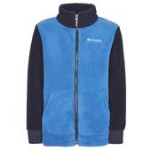 Columbia RUGGED RIDGE  II SHERPA FULL ZIP Kinder - Fleecejacke