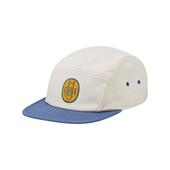 Cotopaxi MOUNTAIN SUN FIVE PANEL HAT Unisex - Mütze