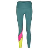 Cotopaxi MARIPOSA TIGHT Frauen - Leggings