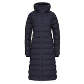 FRILUFTS FETLAR DOWN COAT Frauen - Daunenmantel