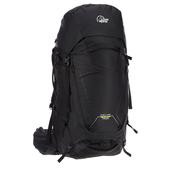 Lowe Alpine ESCAPE TREK ND 50:60 Frauen - Tourenrucksack