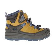 Keen REDWOOD MID WP C Kinder - Winterstiefel