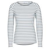FRILUFTS DUNCAN LONGSLEEVE SHIRT Frauen - Langarmshirt