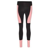 Maloja CHEBISAM. Frauen - Leggings