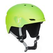 Scott KEEPER 2 PLUS Unisex - Skihelm