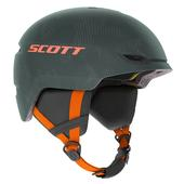 Scott COMBO KEEPER 2 + JR WITTY Kinder -
