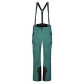 BlackYak PAJUNA PANTS Frauen - Skihose