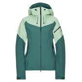 BlackYak PAJUNA JACKET Frauen - Skijacke